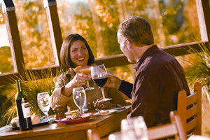 sunriver%20resorts%20meadow%20restaurant%20copy.jpg