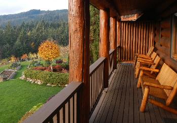 Sakura Ridge