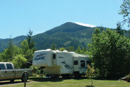 Mt. Hood Village Resort