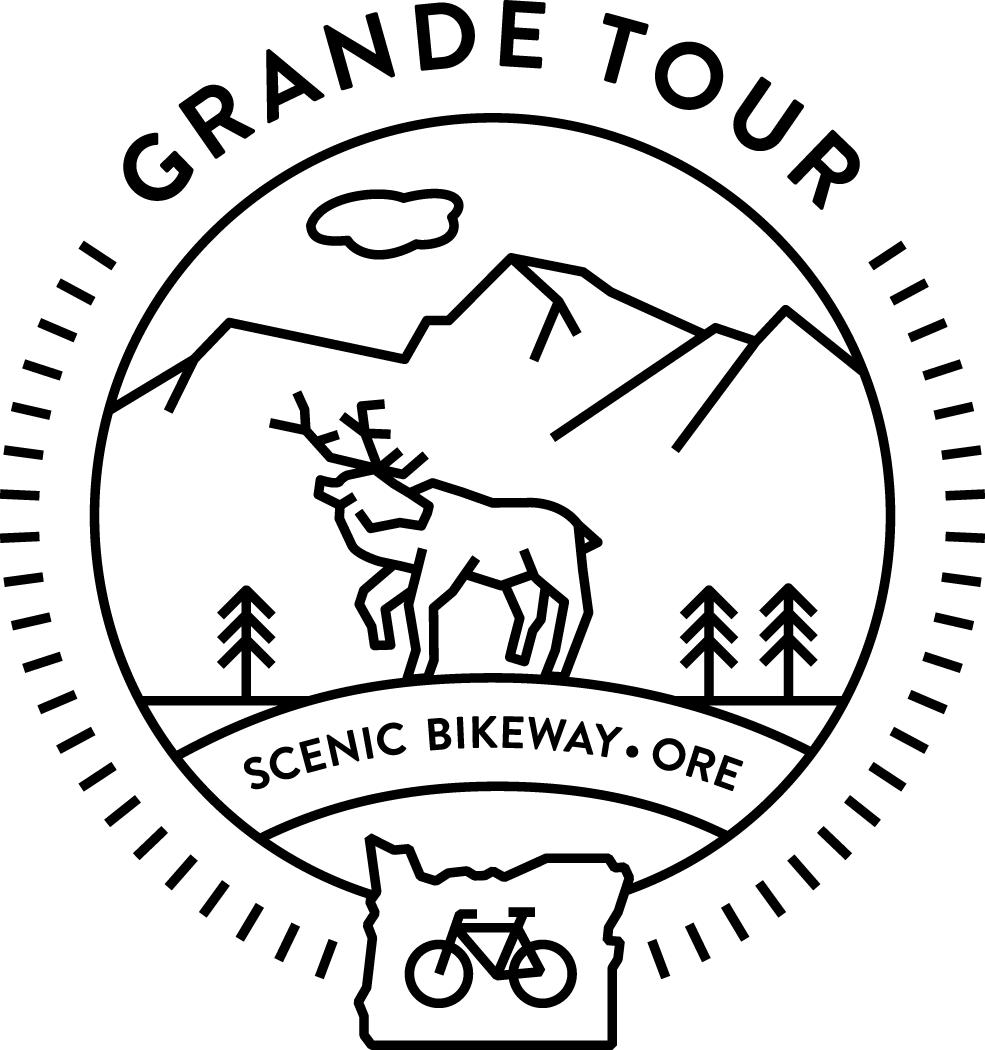 Grande Tour Scenic Bikeway