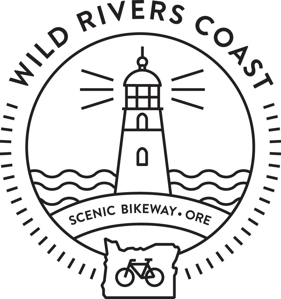Wild Rivers Coast Scenic Bikeway