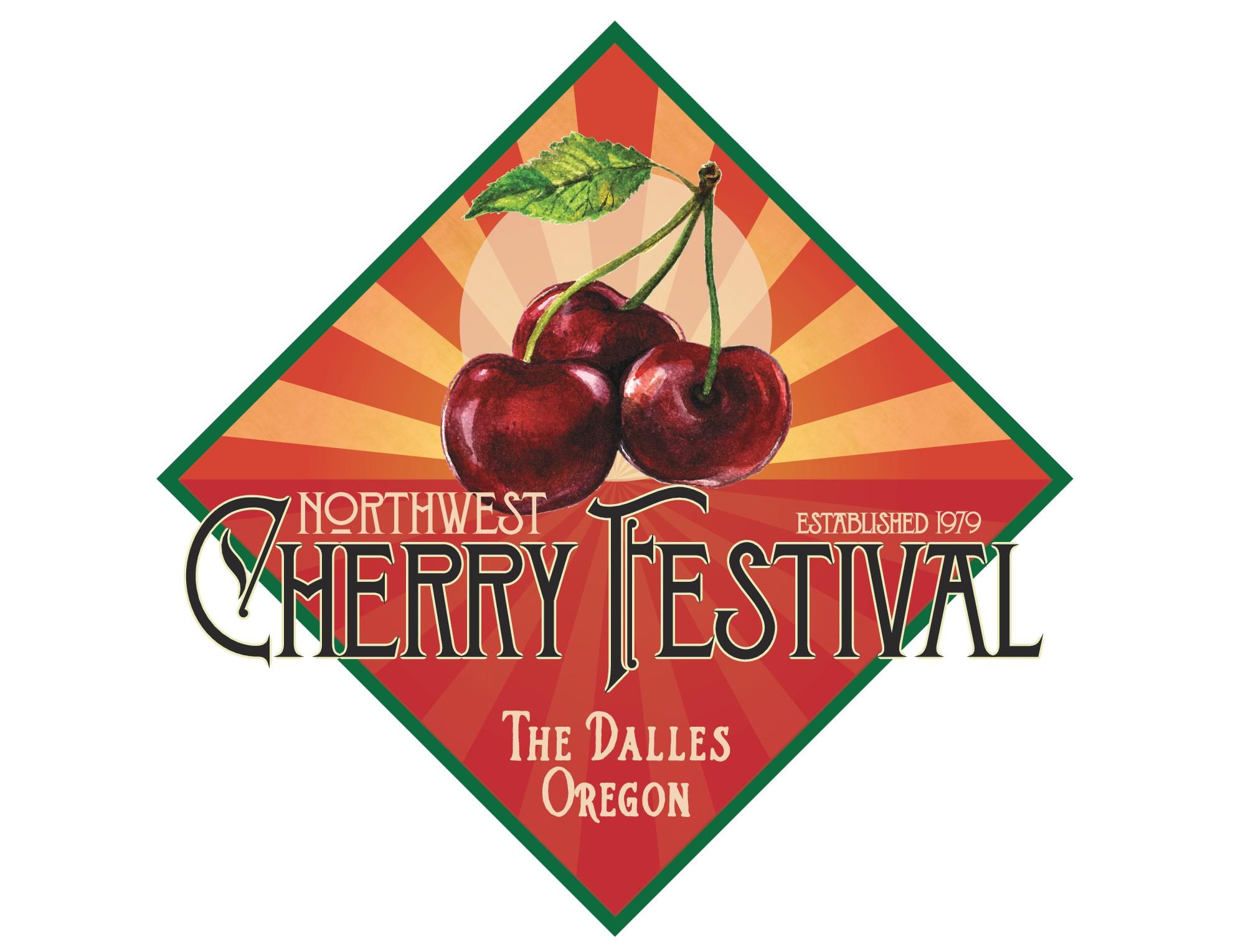 Northwest Cherry Festival